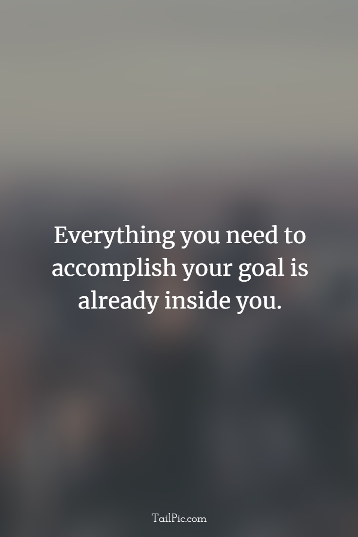 Inspirational Motivational Quotes About Success and Life
