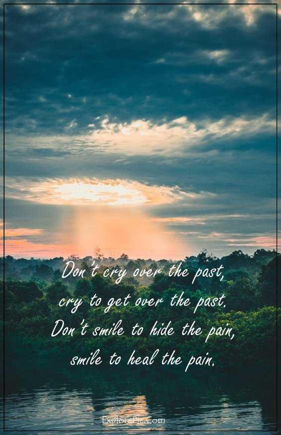 38 Inspirational Good Morning Quotes with Beautiful Images 16