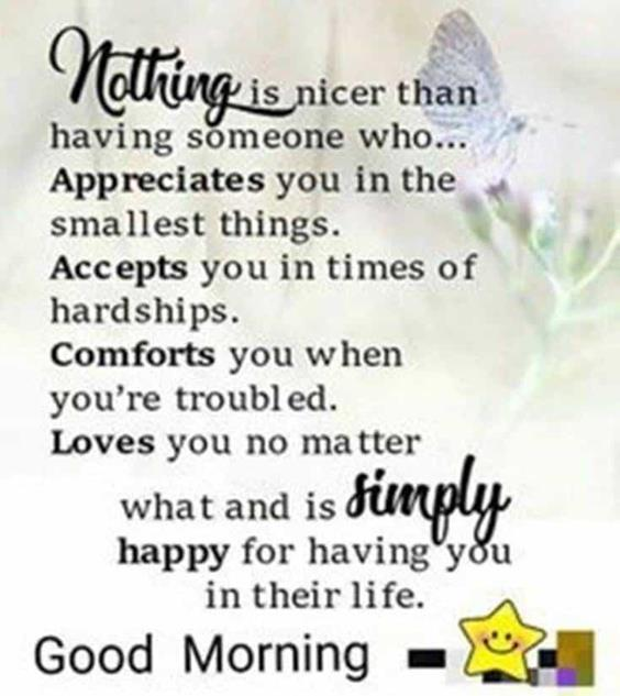 38 Inspirational Good Morning Quotes with Beautiful Images 24