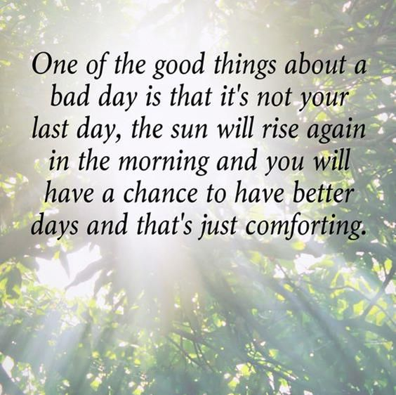 38 Inspirational Good Morning Quotes with Beautiful Images 7