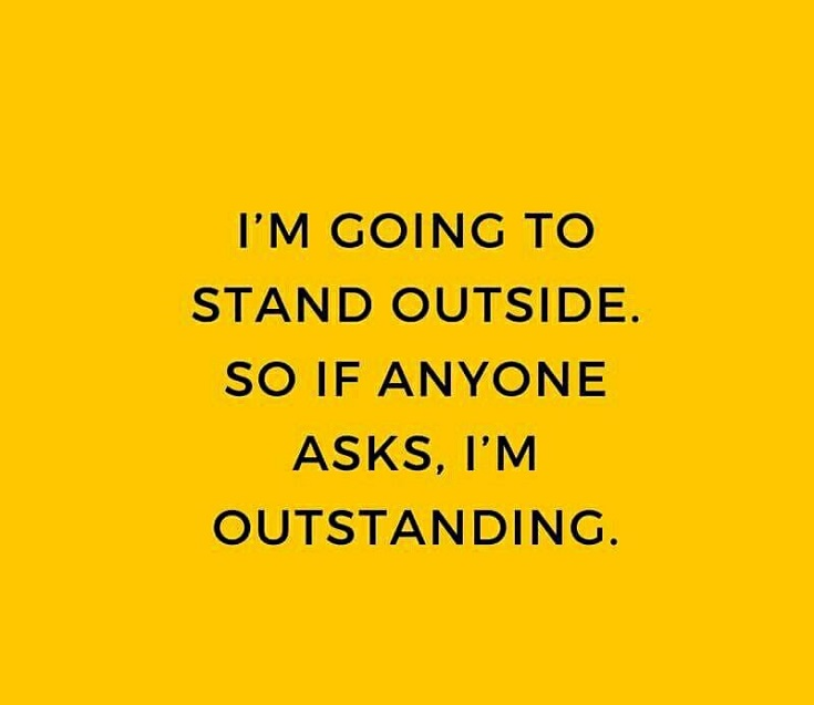 Best Sarcastic Quotes And Funny Sarcasm Sayings