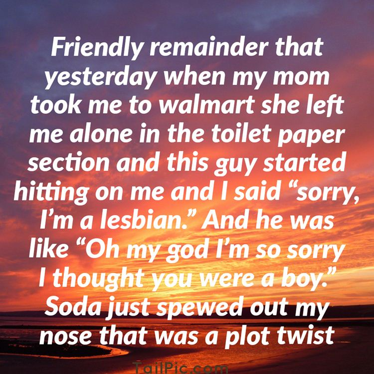 30 Funny Quotes Laughing So Hard 5