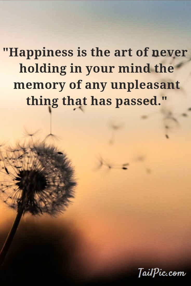 Happiness Quotes For Romantic love quotes Happy quotes