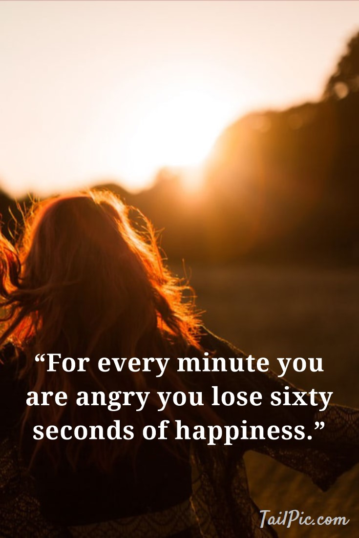 true happiness quotes about life
