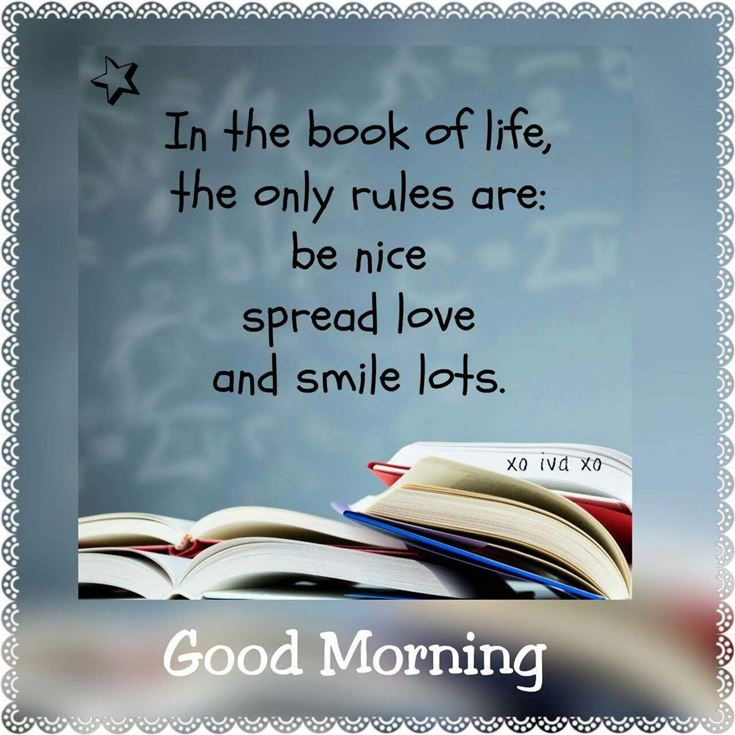 Good Morning Message For Friends – Morning Wishes Quotes with Images and Pictures 23