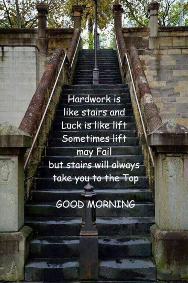 Good Morning Message For Friends – Morning Wishes Quotes with Images and Pictures 9