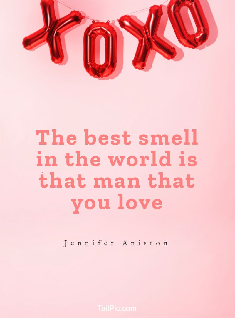 30 valentines day quotes cute valentine s quotes jennifer aniston