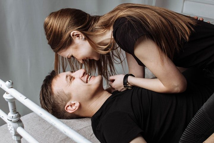 best love quotes for him your boyfriend or husband