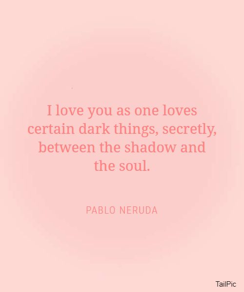 cute love quotes for him best i love you quotes for him