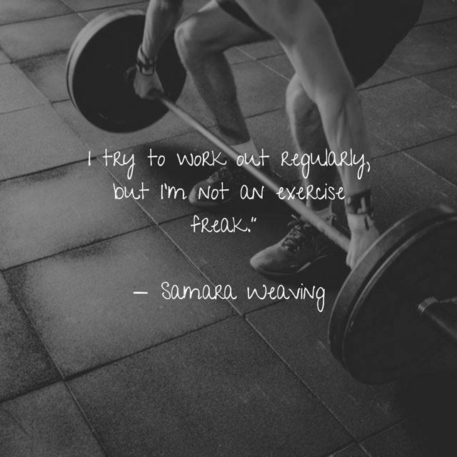 Motivational healthy living quotes and healthy living sayings