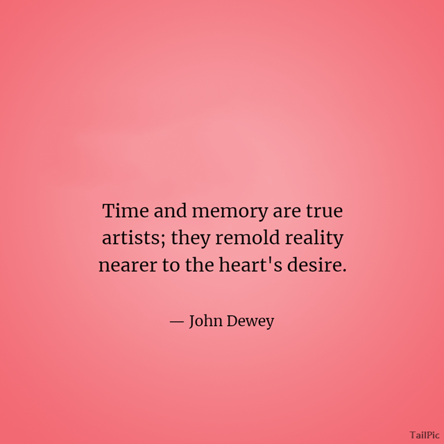 positive quotes about precious time with loved ones