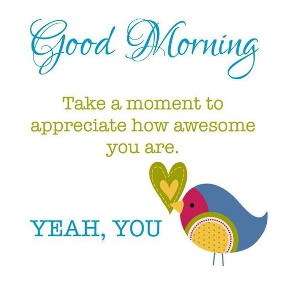 best good morning greetings images Wishes messages 10