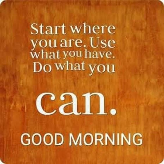 best good morning greetings images Wishes messages 14