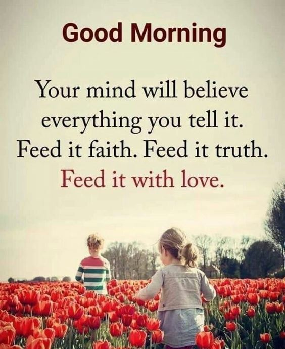best good morning greetings images Wishes messages 18
