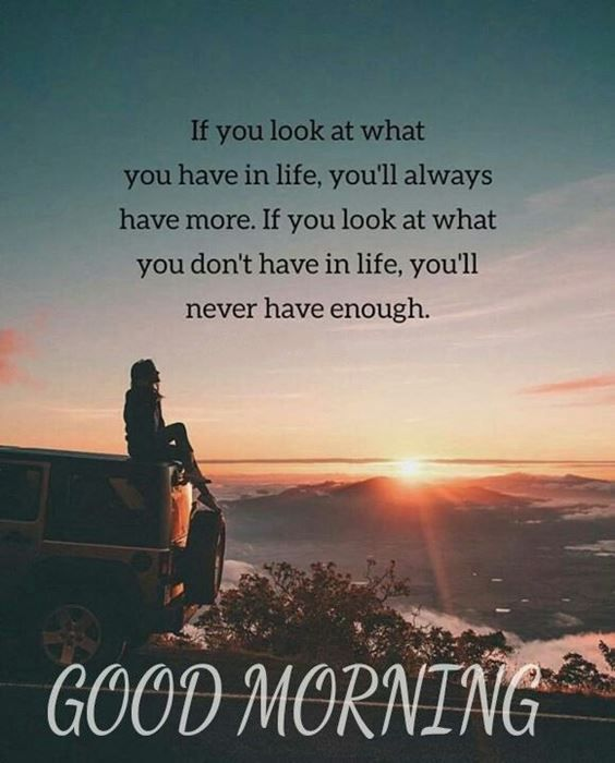 best good morning greetings images Wishes messages 21