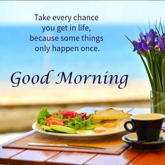 best good morning greetings images Wishes messages 22