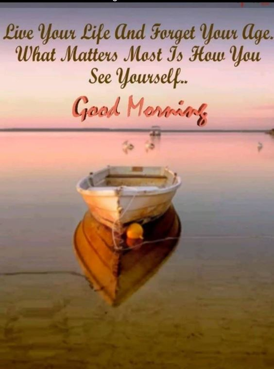best good morning greetings images Wishes messages 24