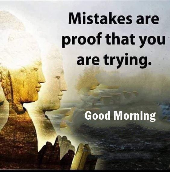 best good morning greetings images Wishes messages 25