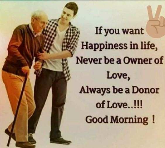 best good morning greetings images Wishes messages 27