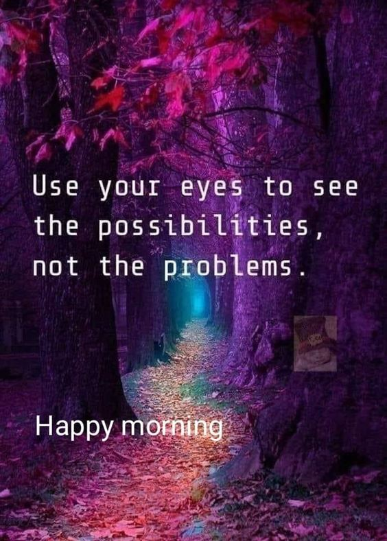 best good morning greetings images Wishes messages 3