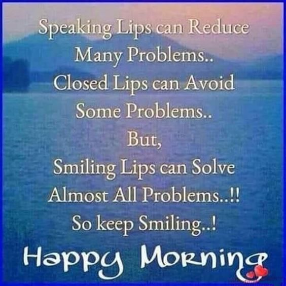 best good morning greetings images Wishes messages 35