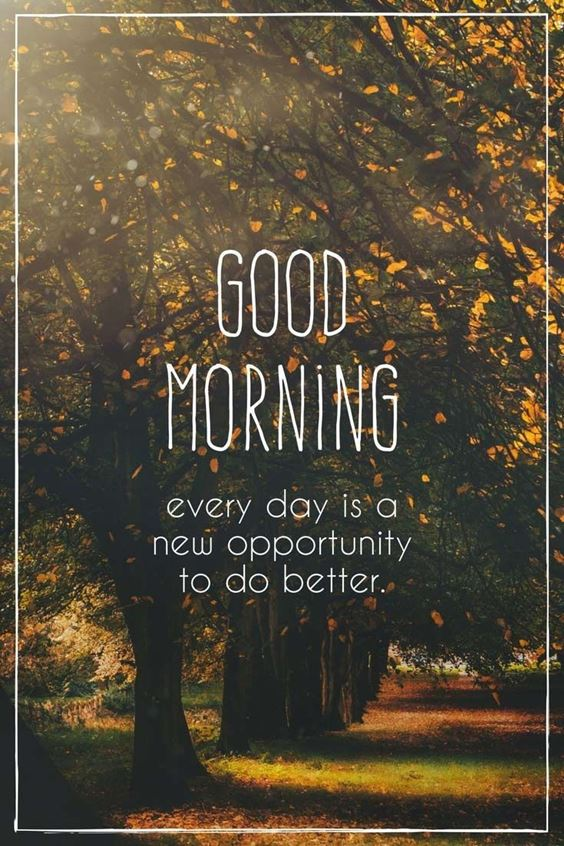 best good morning greetings images Wishes messages 4