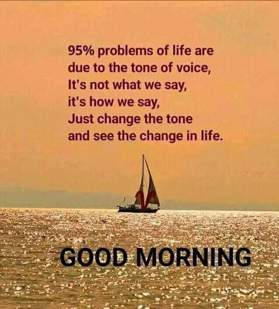 best good morning greetings images Wishes messages 45