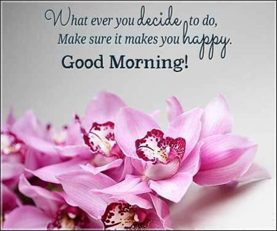 best good morning greetings images Wishes messages 8