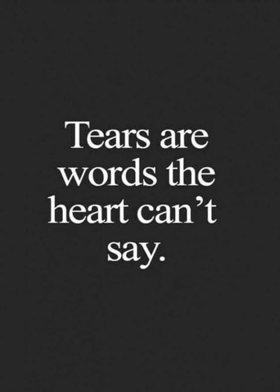 38 Deep Lost Love Quotes and Sayings 10