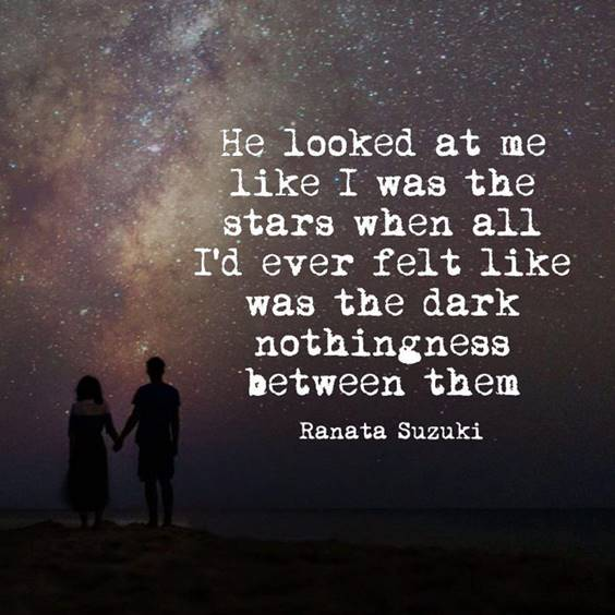 38 Deep Lost Love Quotes and Sayings 15
