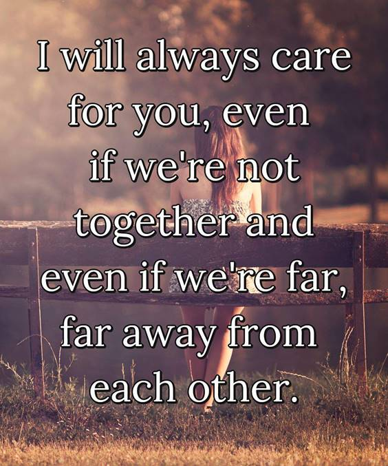 38 Deep Lost Love Quotes and Sayings 30