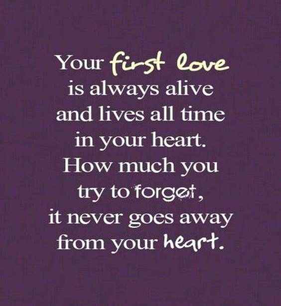 38 Deep Lost Love Quotes and Sayings 9