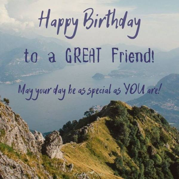 100 Funny Birthday Wishes for Friend or Best Friends 1
