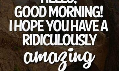 56-Good-Morning-Quotes-and-Wishes-with-Beautiful-Images-6
