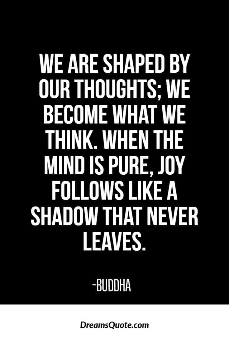 Buddha Quotes Top 42 Inspirational Buddha Quotes And Sayings 5