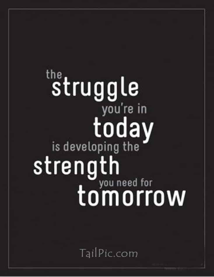10 Amazing Inspirational Quotes 9