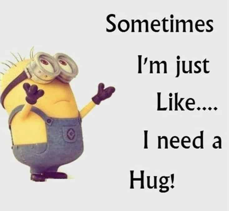150 Funny Minions Quotes Sayings and Pics 16