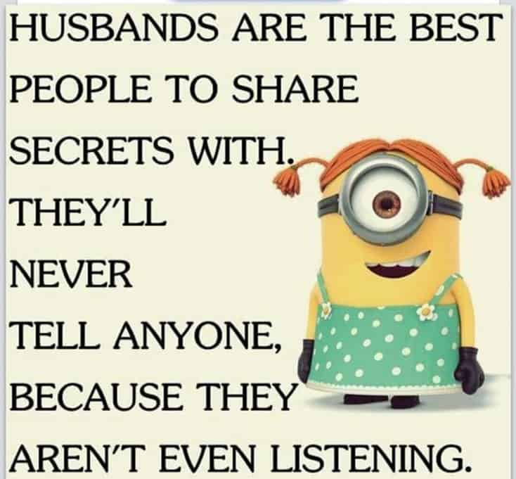 150 Funny Minions Quotes Sayings and Pics 48
