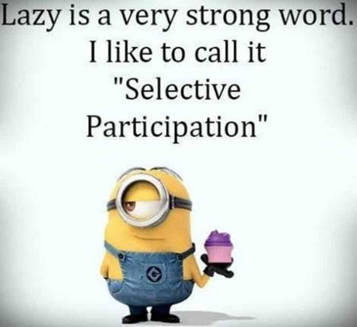150 Funny Minions Quotes and Pics 6
