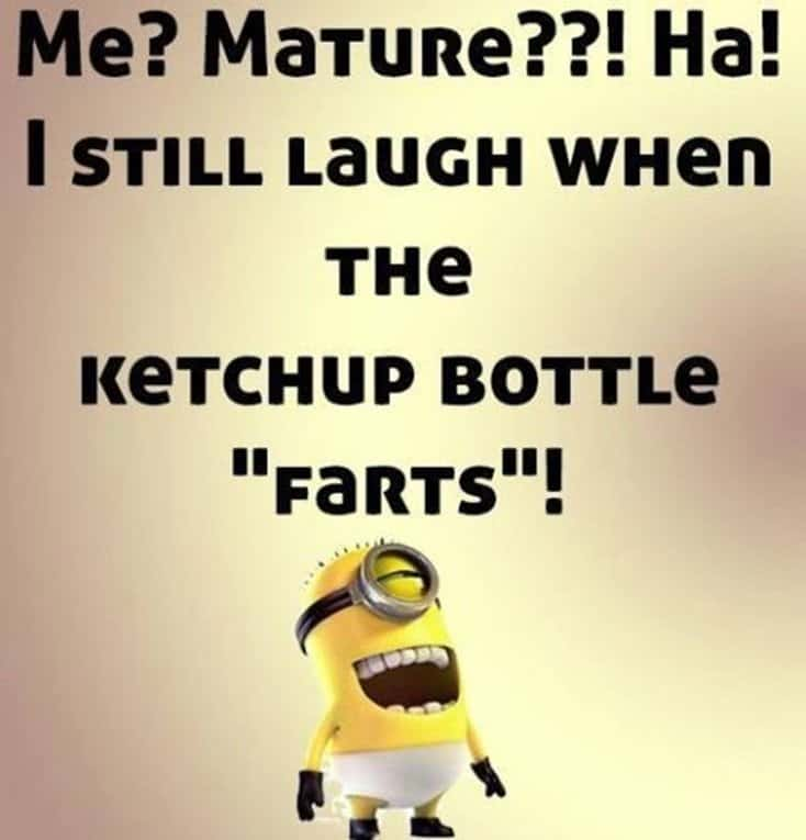 150 Funny Minions Quotes and Pics Bff Quotes Minions 30
