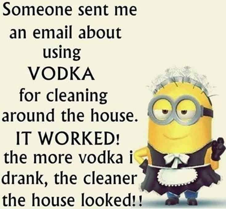 150 Funny Minions Quotes and Pics Bff Quotes Minions 31