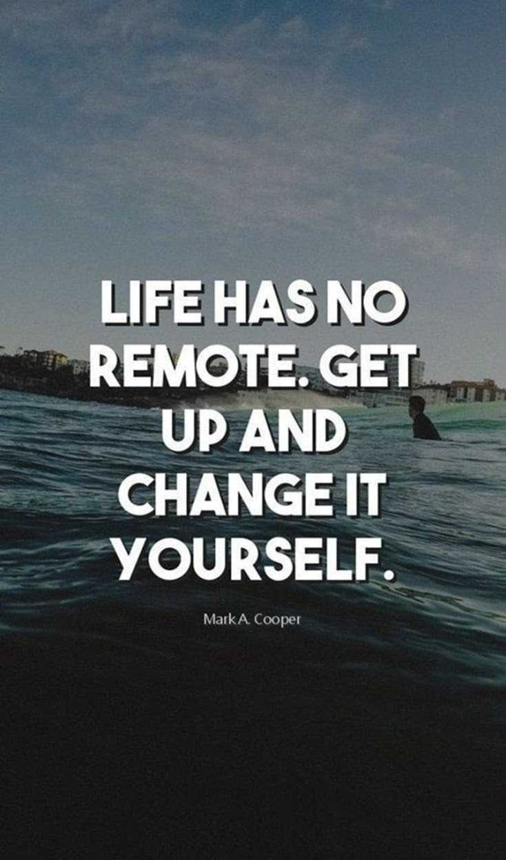 157 Motivational and Inspirational Quotes That Will inspire You 38