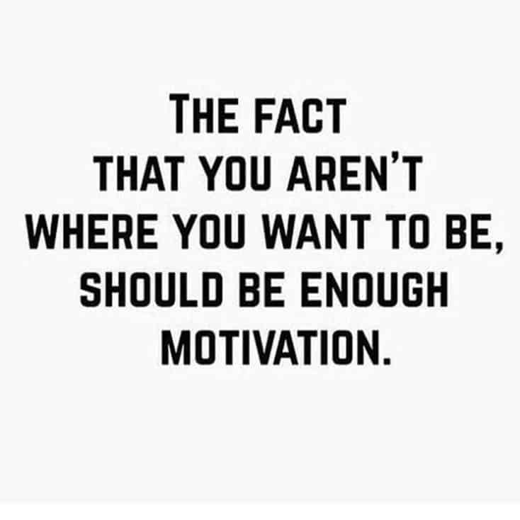 157 Motivational and Inspirational Quotes That Will inspire You 42