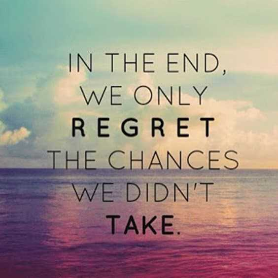 56 Motivational And Inspirational Quotes Youre Going To Love 9