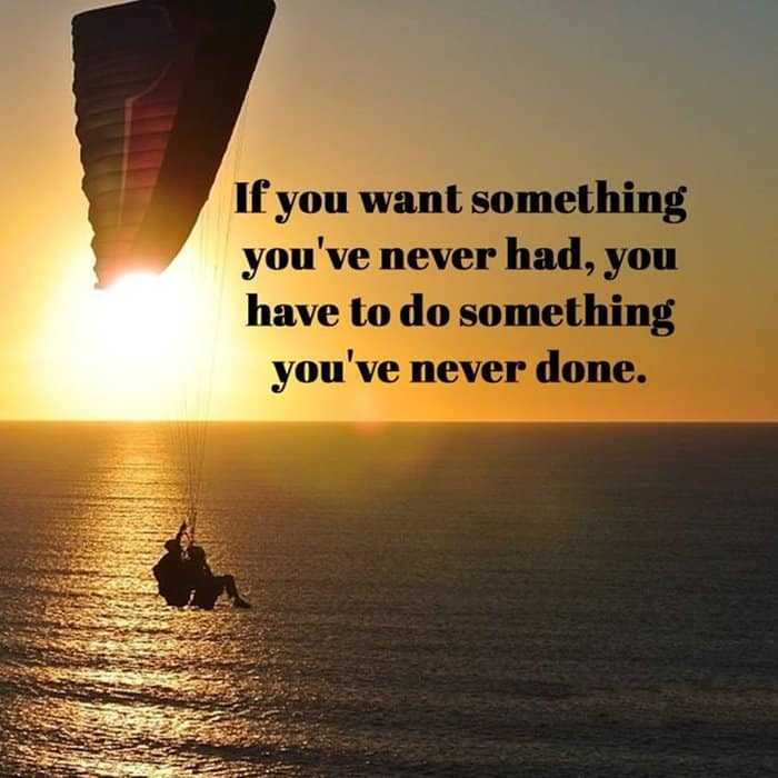 97 Inspirational Quotes That Will Change Your Life 23