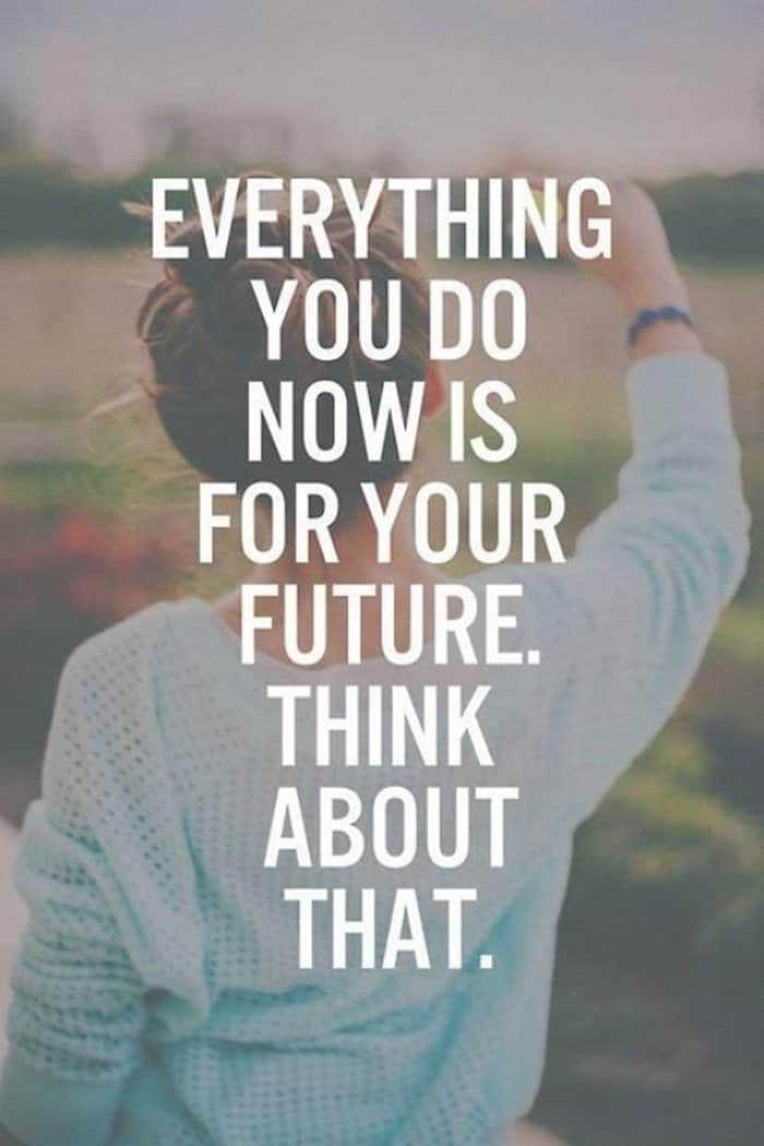 97 Inspirational Quotes That Will Change Your Life 8