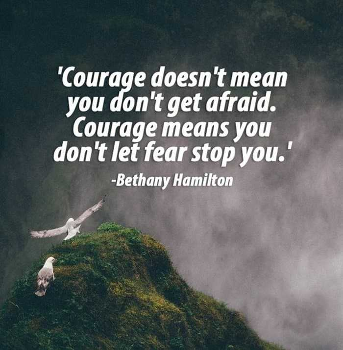97 Inspirational Quotes That Will Change Your Life 82