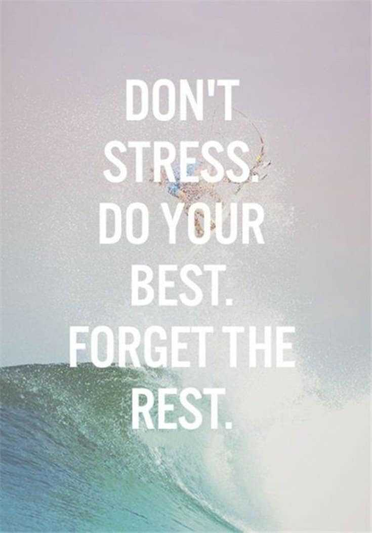 286 Motivational Inspirational Quotes Images That Will Inspire 102