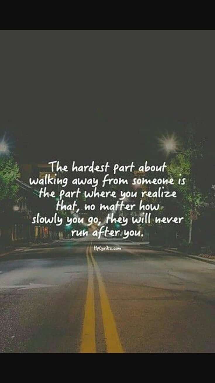 286 Motivational Inspirational Quotes Images That Will Inspire 122
