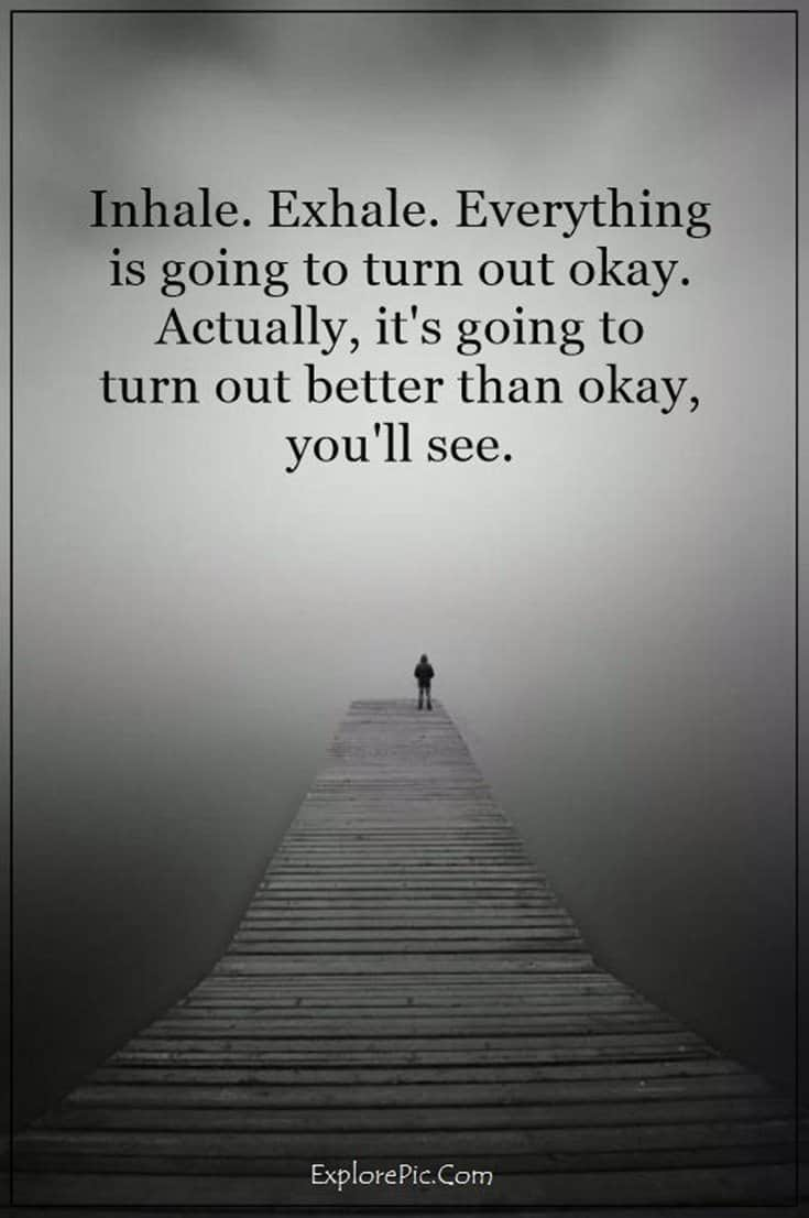 286 Motivational Inspirational Quotes Images That Will Inspire 123